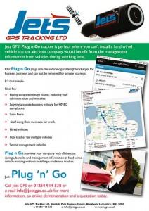 Jets-GPS-Plug-n-Go-1