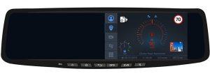 smartcam-user-interface-speeding