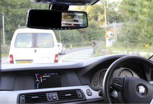 smartcam-image