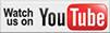youtubex31