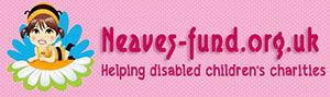 Neaves Fund