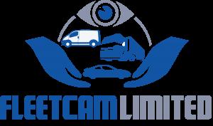 Fleetcam Logo