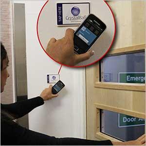 Mobile NFC Brochure